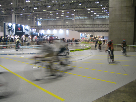 CYCLE MODE 2011 089.jpg